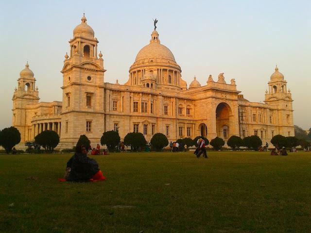 22-Kolkata-West-Bengal
