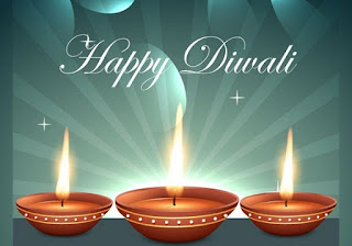 diwali-deepavali-greetings