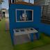 Casa Simples By Jp3D