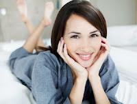 Stres yaitu suatu kondisi anda yang dinamis ketika seorang individu dihadapkan pada peluan Tips Hidup Sehat Bebas Stress