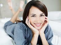 Tips Hidup Sehat Bebas Stress