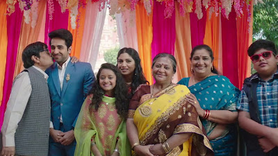 Shubh Mangal Saavdhan Movie HD Picture