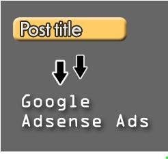 services like adsense