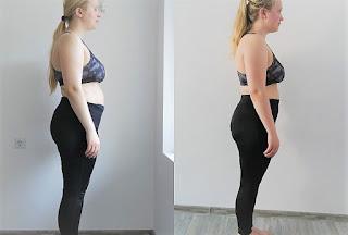 Best Weight Loss Program
