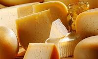 «Αθέμιτος ανταγωνισμός στα γαλακτοκομικά προϊόντα»