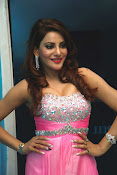 Preeti Soni sizzling photos gallery-thumbnail-18