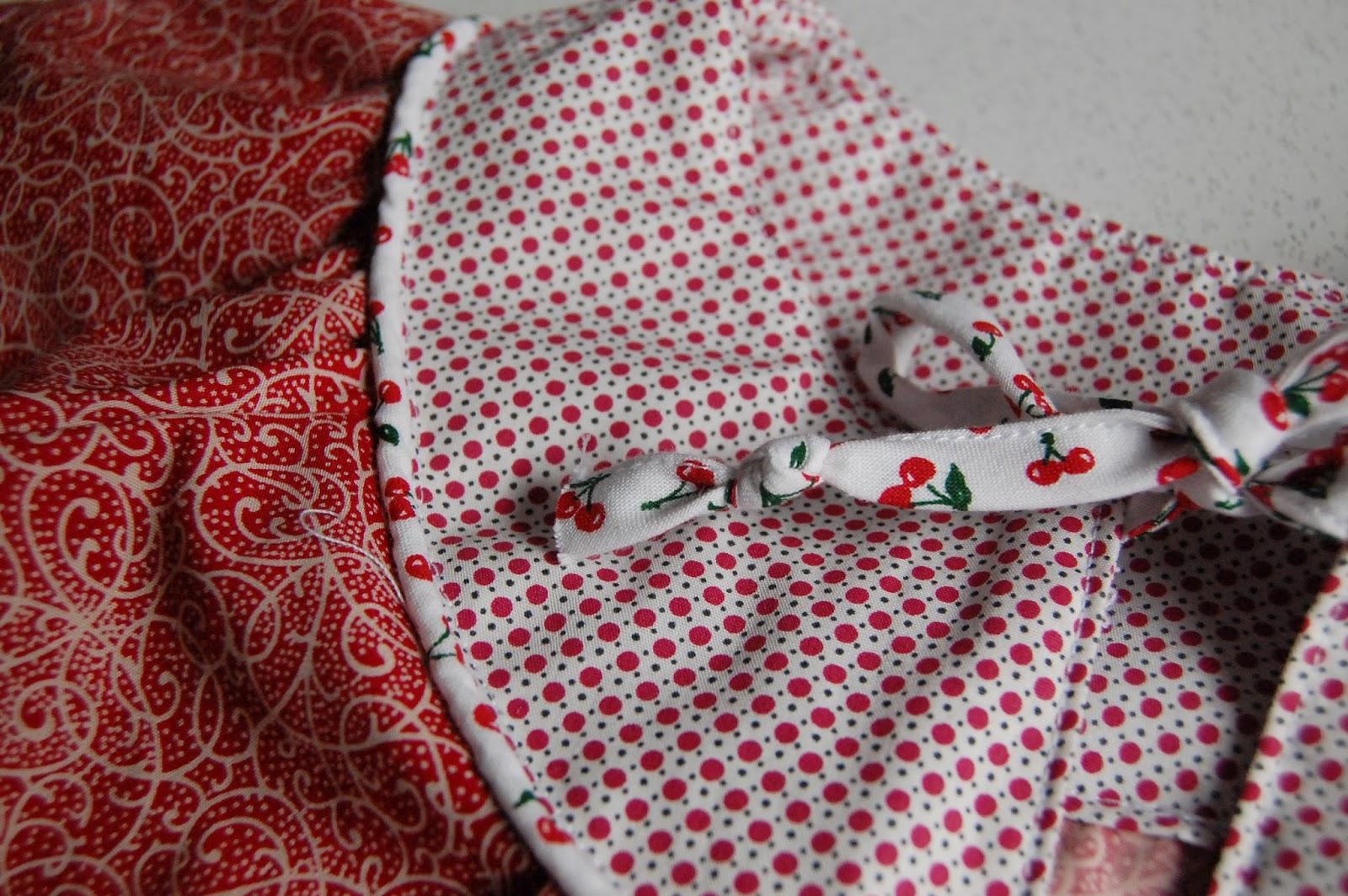 blog couture tricot mamzelle angele coudre des v tements. Black Bedroom Furniture Sets. Home Design Ideas
