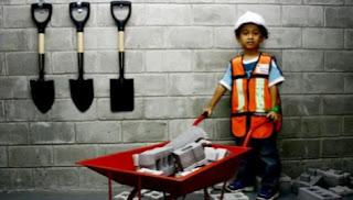 Mengenali Hukum Perburuhan dan Tenaga Kerja Anak