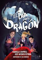 http://enmitiempolibro.blogspot.com.es/2017/10/resena-el-dia-del-dragon.html
