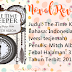 Novel Review: The Time Keeper by Mitch Albom