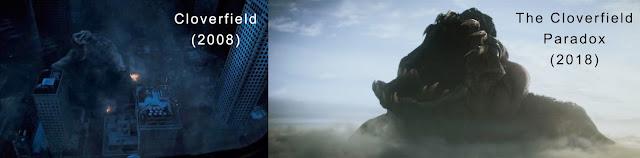 شرح وتفسير فيلم The Cloverfield Paradox.. جي جي أبرامز يزيد في الغموض أكثر من الأجزاء السابقة