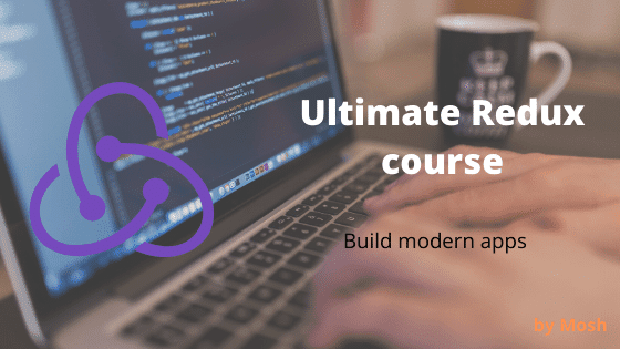 download redux course for free by mosh