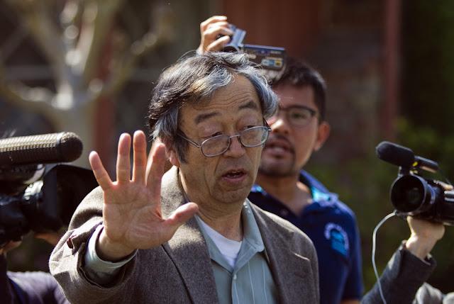 SATOSHI-NAKAMOTO-CHOSE-REPORTER