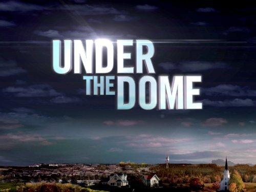 Under The Dome Season 4 Download - jqh.tonpolinvestigazioni.it