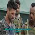 Wolf Warrior II (2017) BluRay 480p & 3GP Subtitle Indonesia