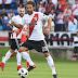 Amistoso de pretemporada: River perdió ante Independiente Santa Fe en Miami