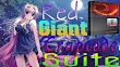 Red Giant Trapcode Suite 15.1.1 Terbaru