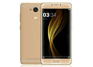 Walton Primo X4 Smartphone Price And Full Specification In Bangladesh