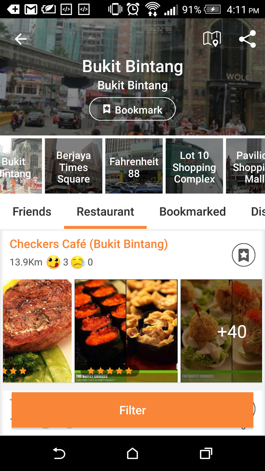 Opensnap app on android ios welcome how does the app works forumfinder Images