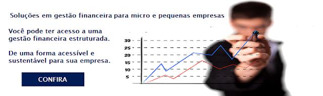 www.valorbpo.com.br