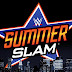 WWE Summerslam 2017 Timing, Date  Live Telecast in UK, USA