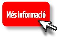 http://dogc.gencat.cat/ca/pdogc_canals_interns/pdogc_resultats_fitxa/?action=fitxa&documentId=803226&language=ca_ES