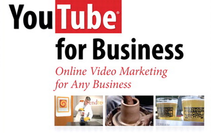 Online Video Marketing For Any Business