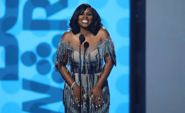 Remy Ma beats Nicki Minaj at BET Awards; 90s R&B shines