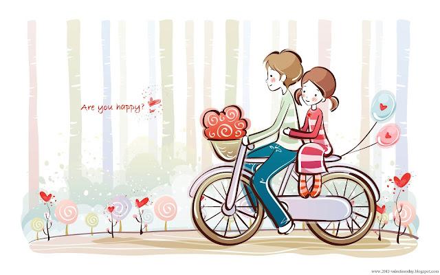 Cute-image15