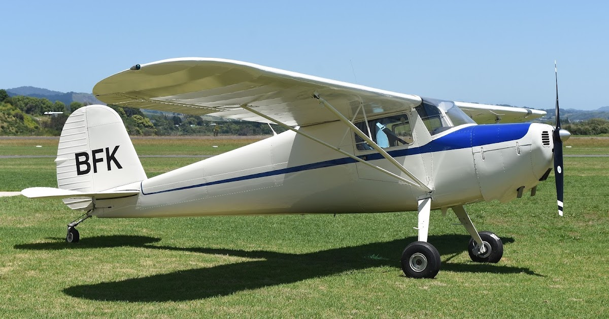 vintage civil aircraft jpg 853x1280