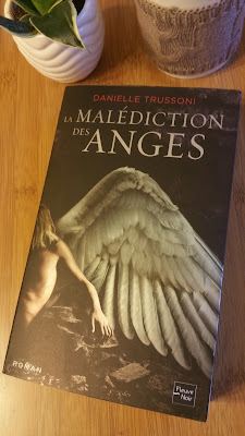 la-malediction-des-anges-de-danielle-trussoni