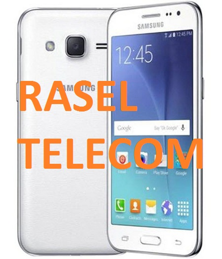 SAMSUNG SM-J200h CERT & EFS FILE DUAL SIM 100% TESTED BY RASEL