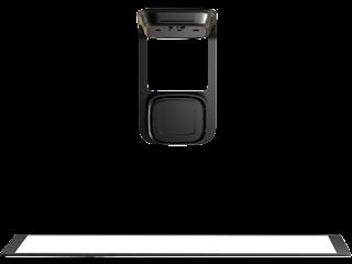 HP Z 3D Camera driver download Windows