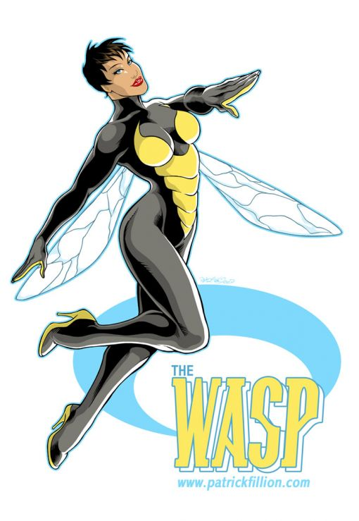 The_Wasp.jpg