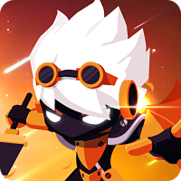 Tải Game Star Knight Hack Full Tiền Cho Android