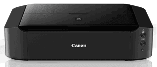 Canon PIXMA iP8700 Driver Download Free