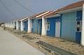 Rumah Subsidi Bekasi Cikarang Utama Residence 10 Menit ke MM2100