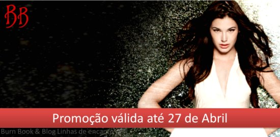 #Promo: Shatter me, de Tahereh Mafi. 8