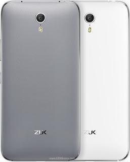 Lenovo-ZUK-Z1-mobile_Phone_Price_BD_Specifications_Bangladesh_Reviews