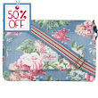 Cath Kidston Sale Bags 2013 - Save 50%