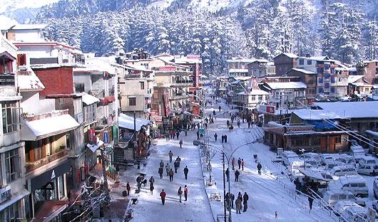 kullu-manali-hill-station-market-place-pic