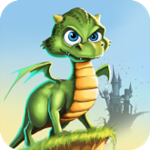 Dragon and Dracula for BlackBerry PlayBook