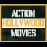 logo Action Hollywood Movies