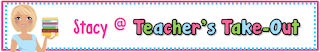 www.teacherstakeout.com