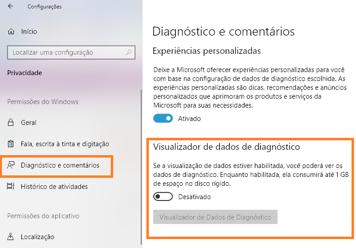 windows10-diagnostico-comentarios