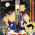 Download Detective Conan Movie 2 Subtitle Indonesia
