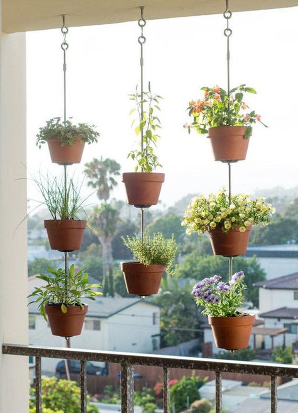 dicas-de-decoracao-de-plantas-na-varandas-abrirjanela