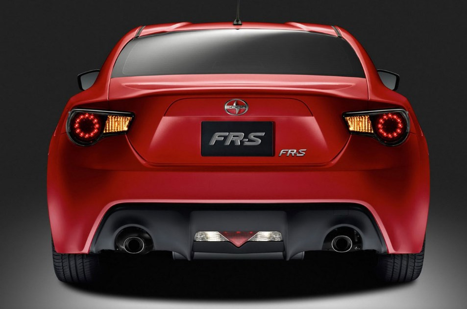 2018 toyota frs. fine 2018 a different remarkable engine through the famed 2018 toyota frs in all  probability be higher than 300 hp output for toyota frs 1