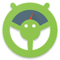 Car-dashdroid-apk