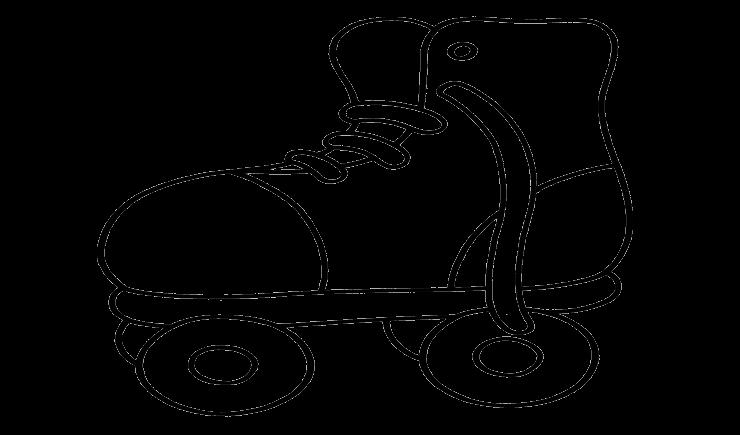 Klik Tombol berikut untuk mendownload Aneka Mewarnai Gambar Mainan Sepatu  Roda 66982a8215